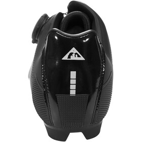Red Cycling Products PRO Mountain I Carbon Chaussures VTT, black